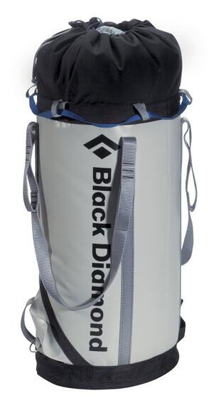 Black Diamond Stubby Haul Bag 35L